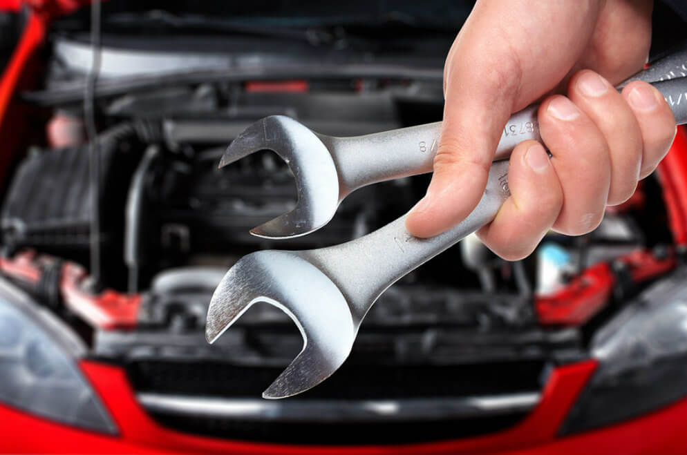 car maintenance tips