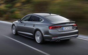 Audi-NA