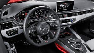 Audi Repair Pflugerville