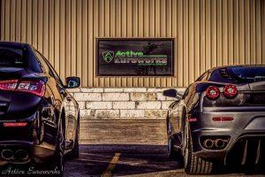 AEW-Exotic-cars