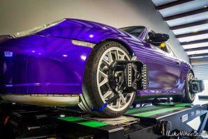 Austin Auto Repair Shops