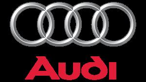 Audi Repair in Pflugerville