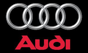 Audi Repairs Pflugerville