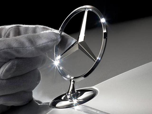 A Dealership Alternative for your Mercedes Repairs in Pflugerville