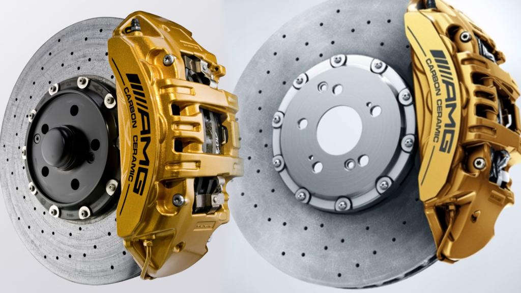 Importance of Regular Brake Checks & Repairs