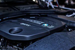 BMW-3-Series-Maintanence