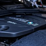 Most Common Maintenance Issues on the BMW 3 Series