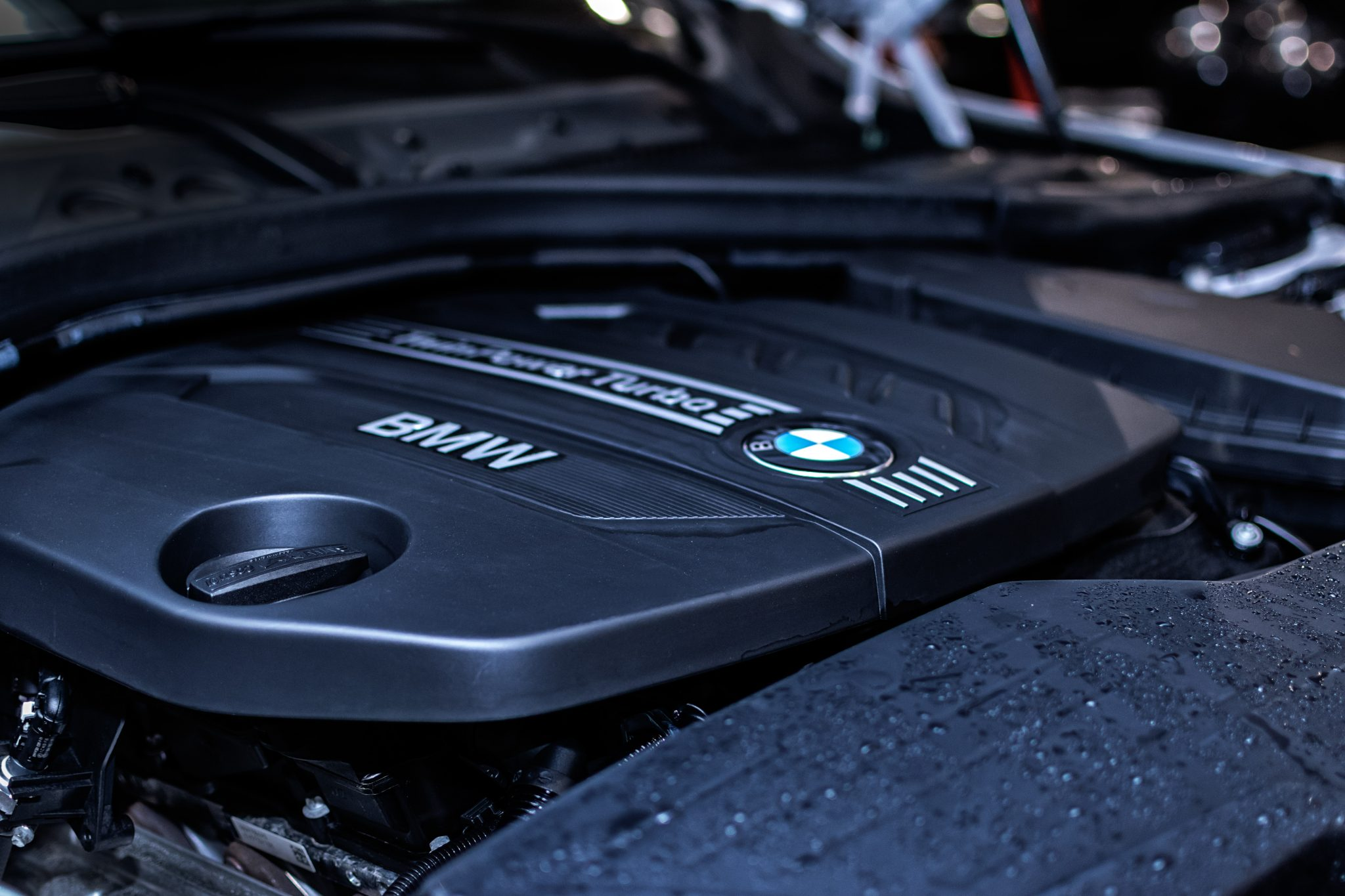 BMW-3-Series-Maintanence