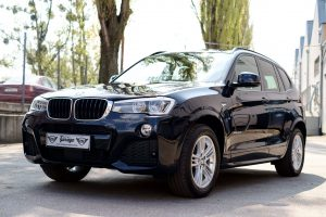 BMW M3 Hybrid NEWS