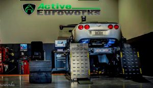 Plugerville Exotic Car Repair and Service