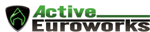 Active EuroWorks Logo