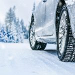 How to keep my car well maintained during the winter?