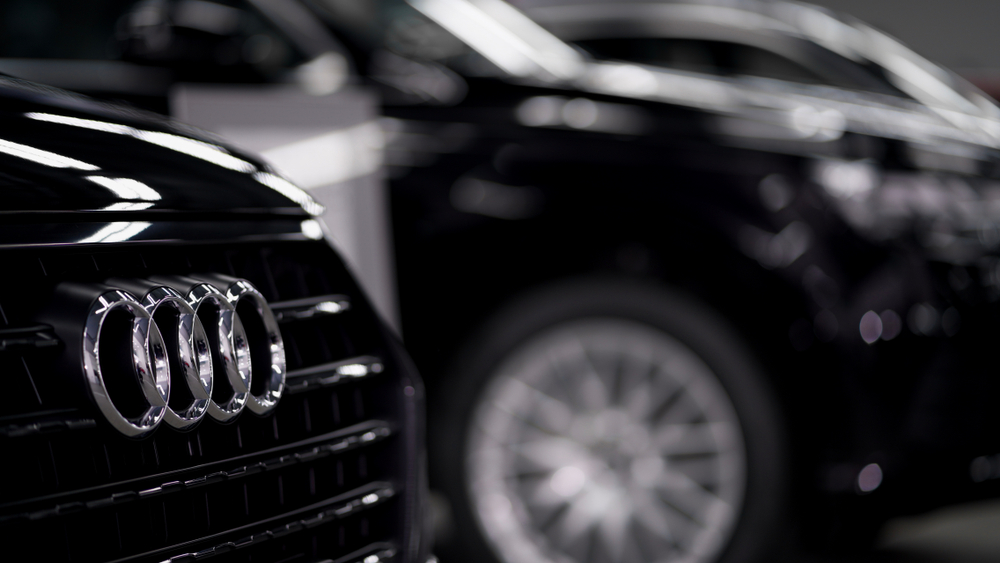 Tips for Maintaining Your Audi