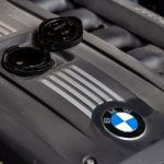 How often does my BMW need an oil change?