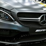 How to properly detail your Mercedes Benz?