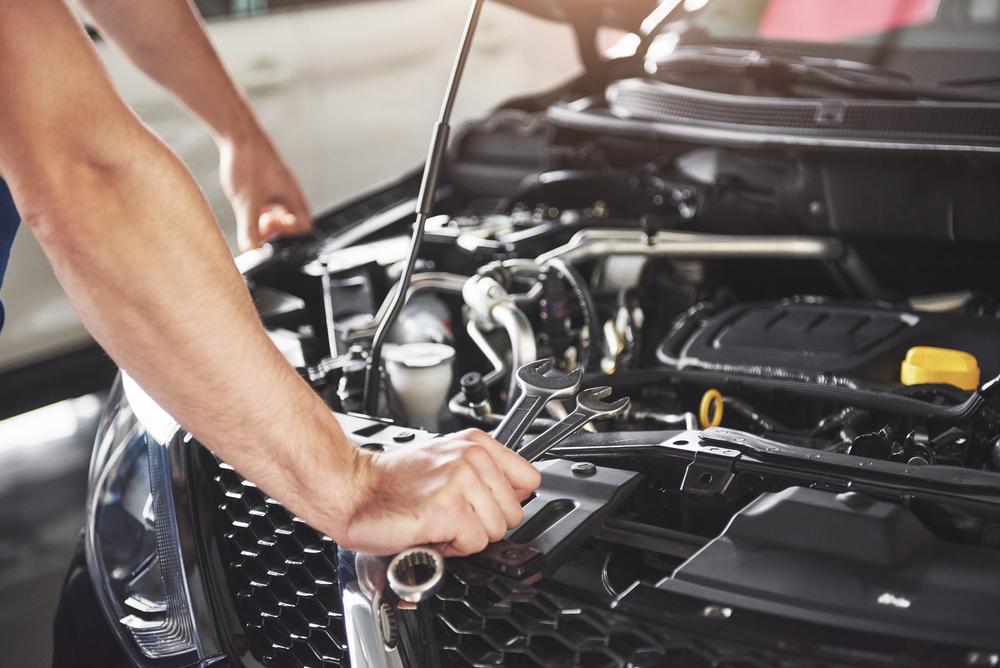 3 Ways Preventative Maintenance Can Benefit Your Vehicle